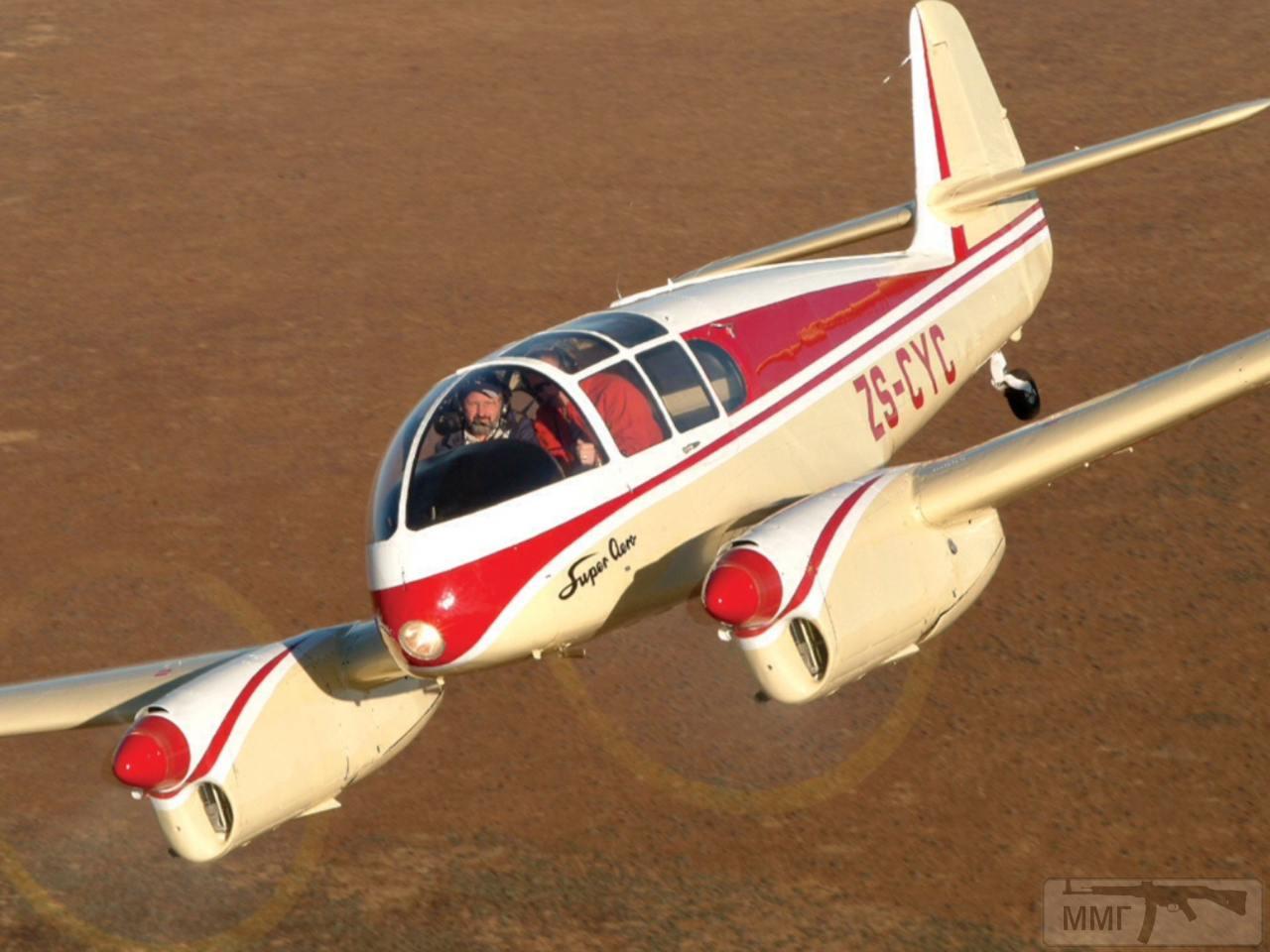 106255 - Фотографии гражданских летательных аппаратов