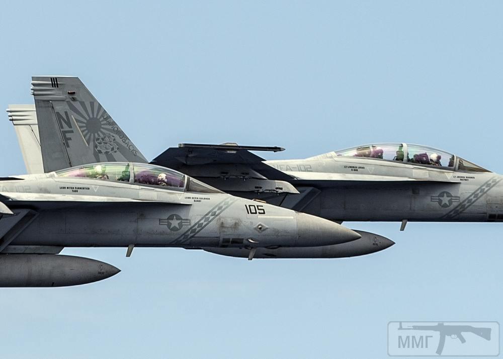 106322 - Красивые фото и видео боевых самолетов и вертолетов