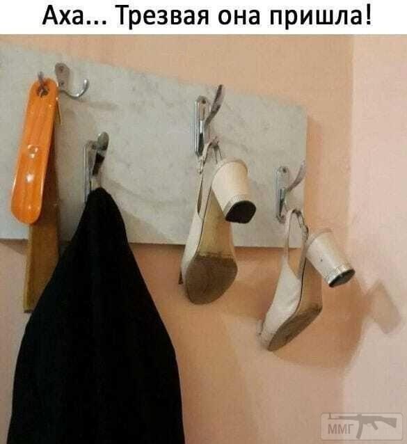 106351 - Пить или не пить? - пятничная алкогольная тема )))