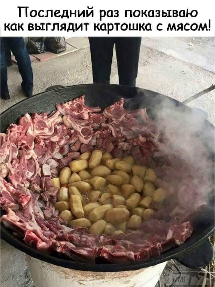 106467 - Закуски на огне (мангал, барбекю и т.д.) и кулинария вообще. Советы и рецепты.