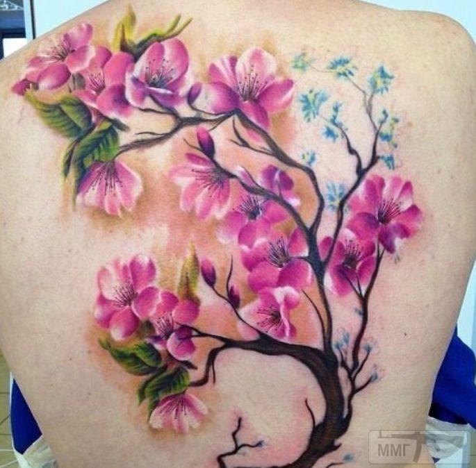 106500 - Татуировки