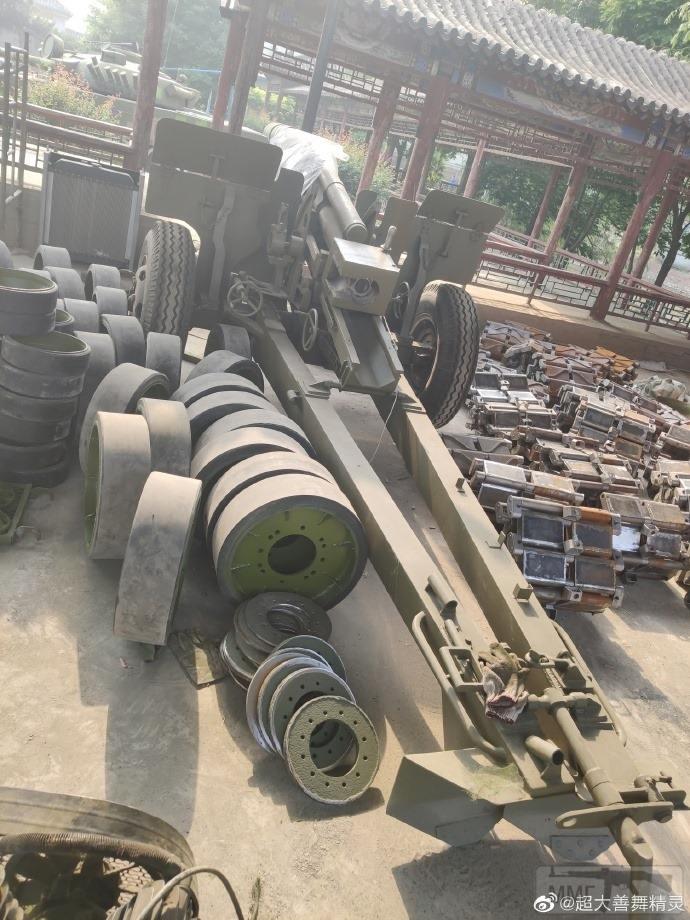 106600 - Деревянный танк