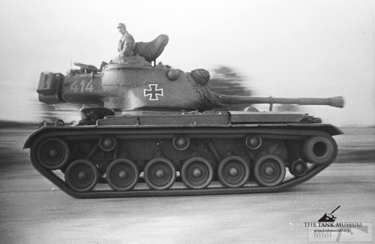 106603 - Холодная война. Фототема