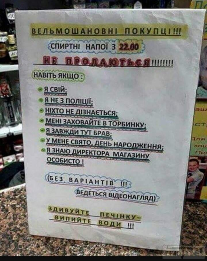 106695 - Пить или не пить? - пятничная алкогольная тема )))