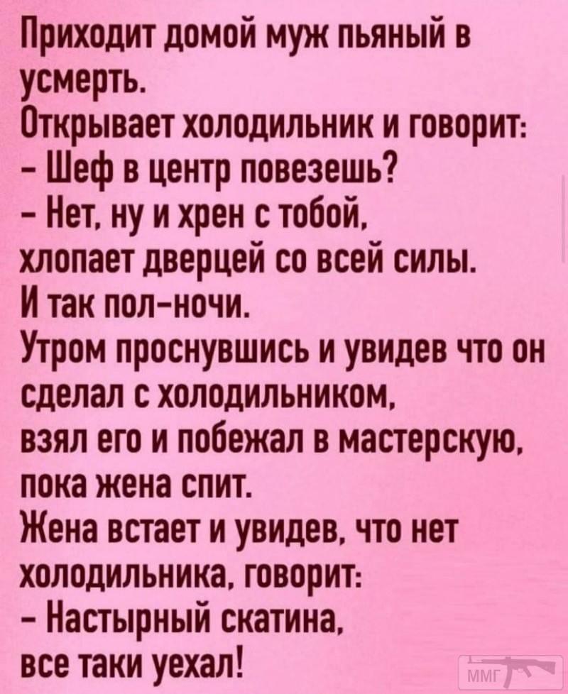 106774 - Пить или не пить? - пятничная алкогольная тема )))