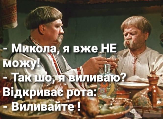 106775 - Пить или не пить? - пятничная алкогольная тема )))