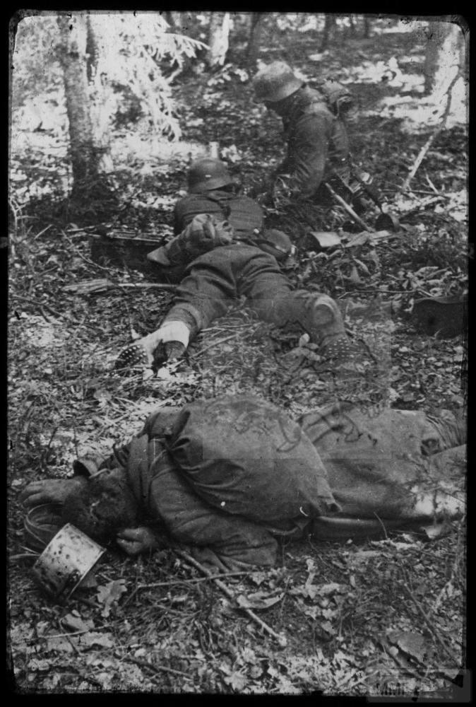 106790 - Убитые...