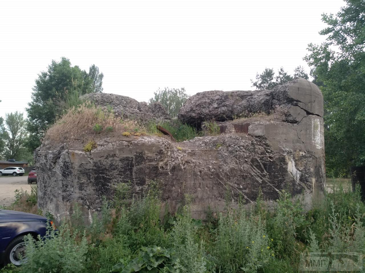 106818 - Копарські дні і будні.
