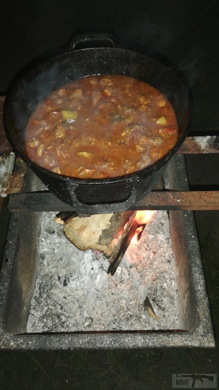 106824 - Закуски на огне (мангал, барбекю и т.д.) и кулинария вообще. Советы и рецепты.