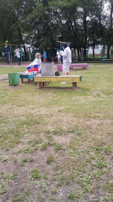 106893 - А в России чудеса!