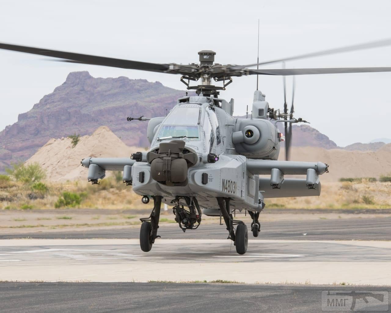 106898 - Красивые фото и видео боевых самолетов и вертолетов