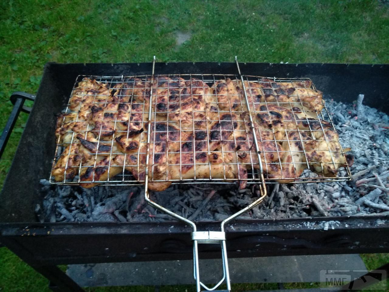 106953 - Закуски на огне (мангал, барбекю и т.д.) и кулинария вообще. Советы и рецепты.