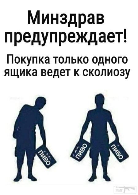 106964 - Пить или не пить? - пятничная алкогольная тема )))