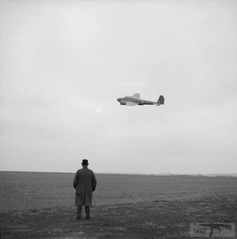 107047 - Военное фото 1939-1945 г.г. Западный фронт и Африка.