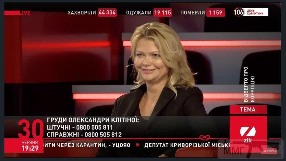 107070 - Украина-реалии New