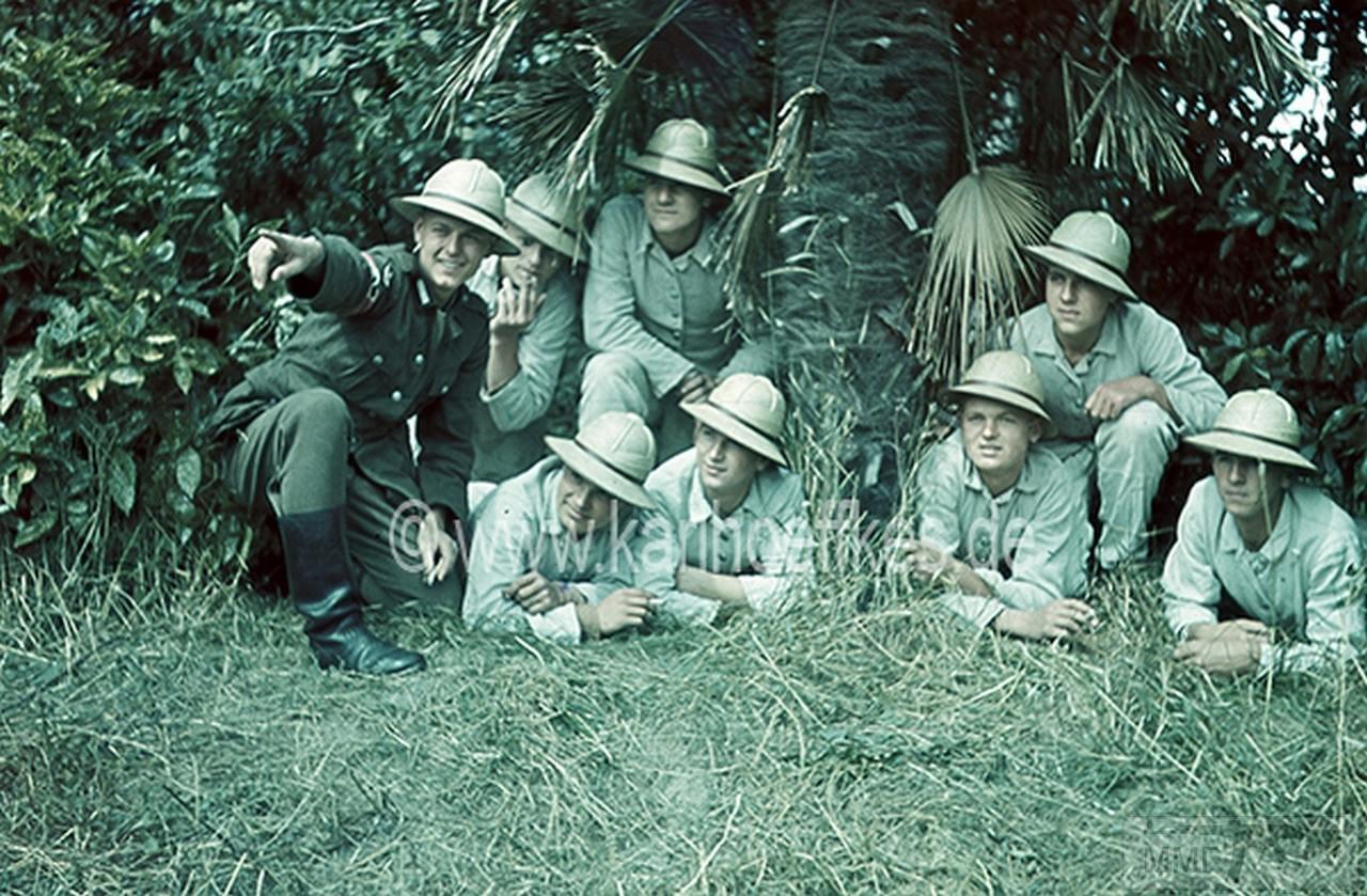 107102 - Французская кампания 1939-1940