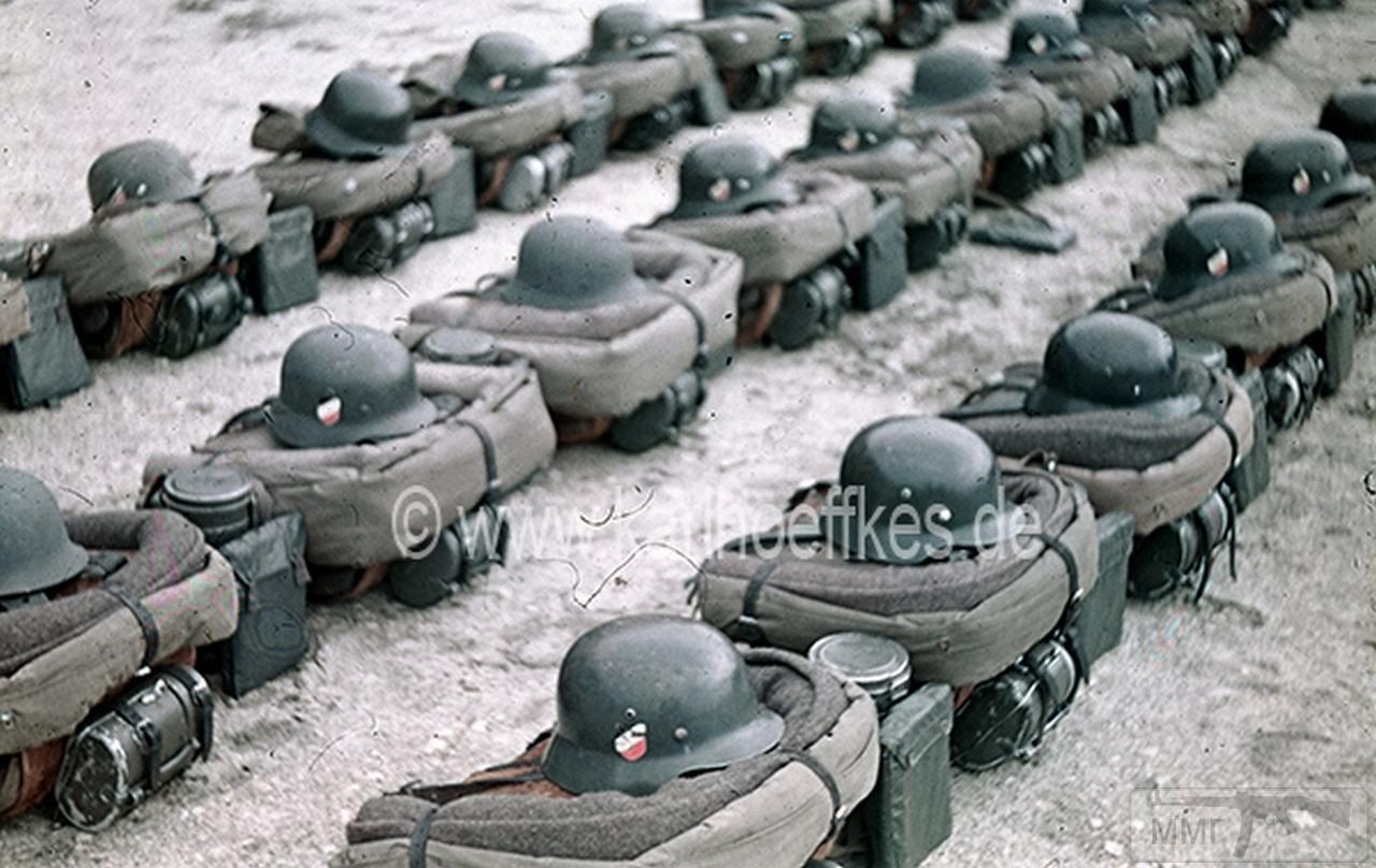 107106 - Французская кампания 1939-1940