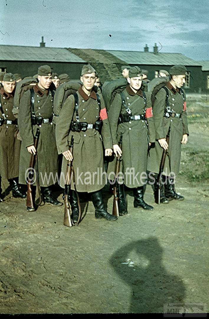 107108 - Французская кампания 1939-1940