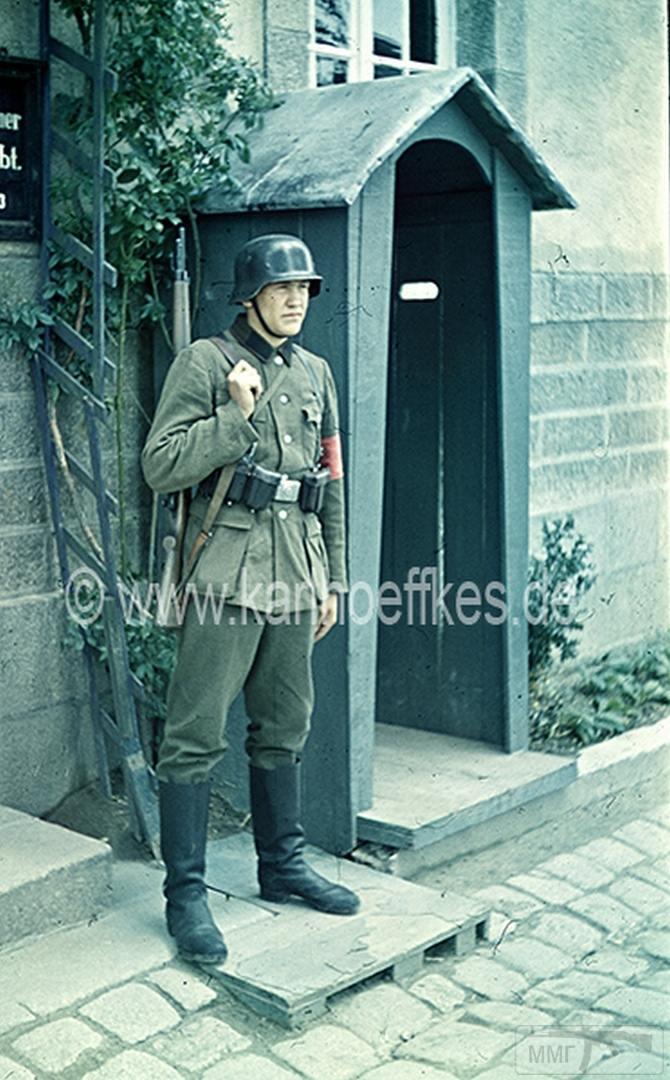 107111 - Французская кампания 1939-1940