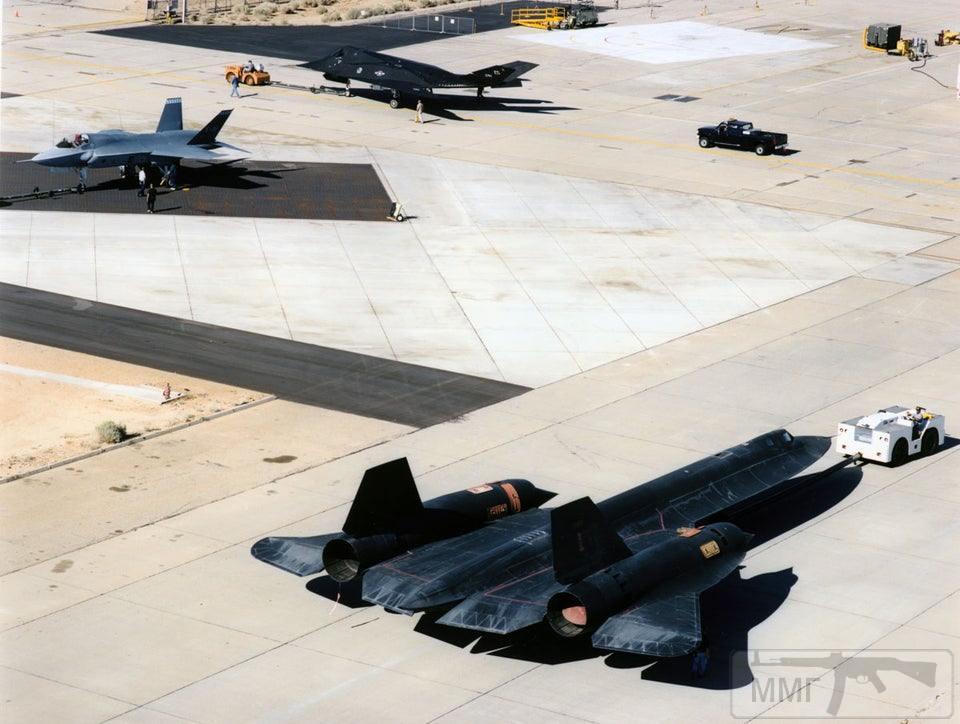 107115 - Красивые фото и видео боевых самолетов и вертолетов