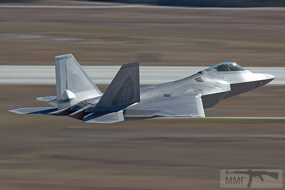 107130 - Красивые фото и видео боевых самолетов и вертолетов