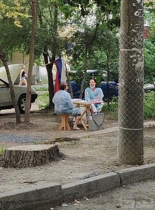 107177 - А в России чудеса!