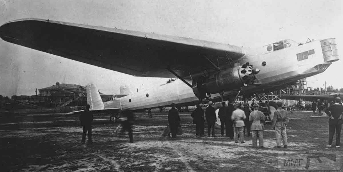 107309 - ГУЛАГ-бомбер