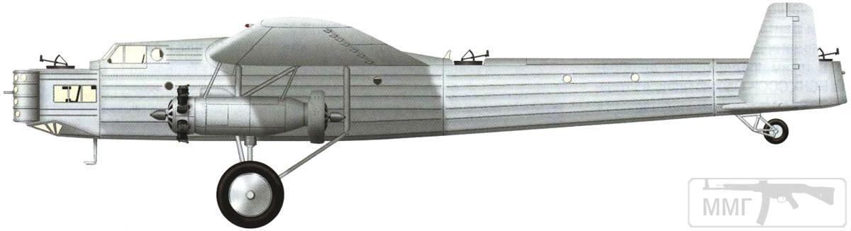 107310 - ГУЛАГ-бомбер