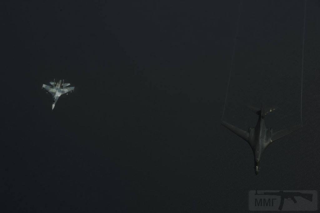 10732 - Послевоенные стратегические