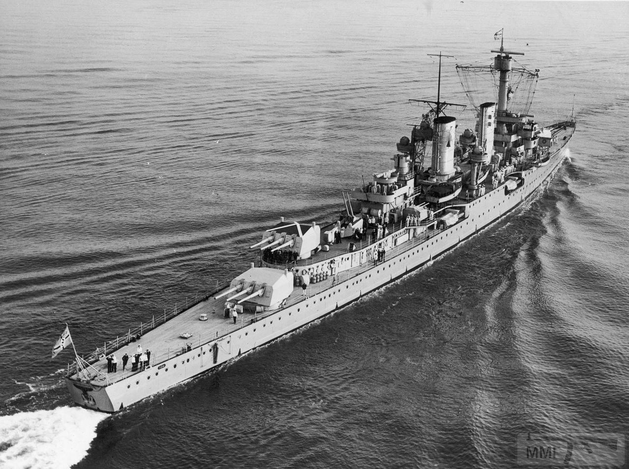 107417 - Германский флот 1914-1945