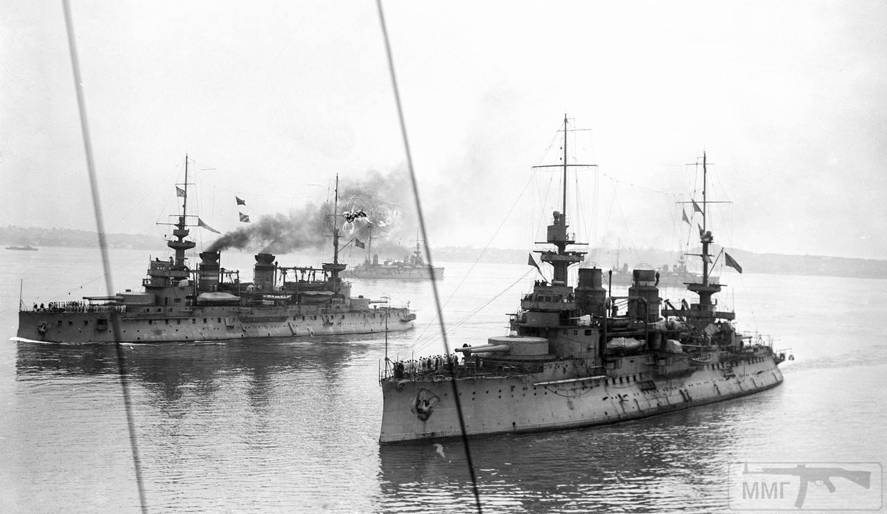 107434 - Французский флот