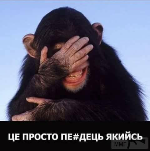 107438 - Украина-реалии New