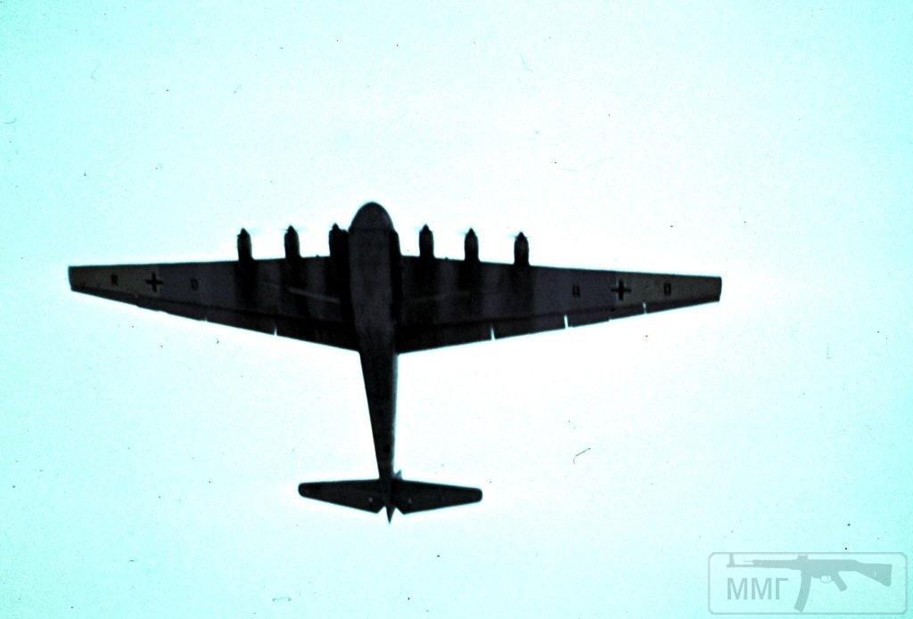 107457 - Самолеты Luftwaffe