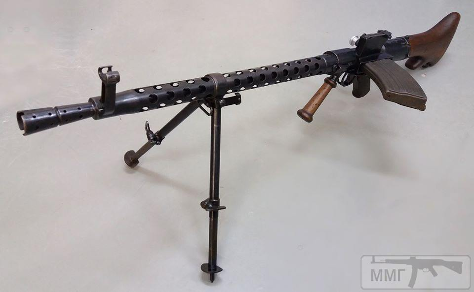 107462 - Пулеметы