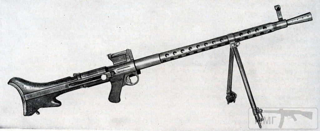 107465 - Пулеметы