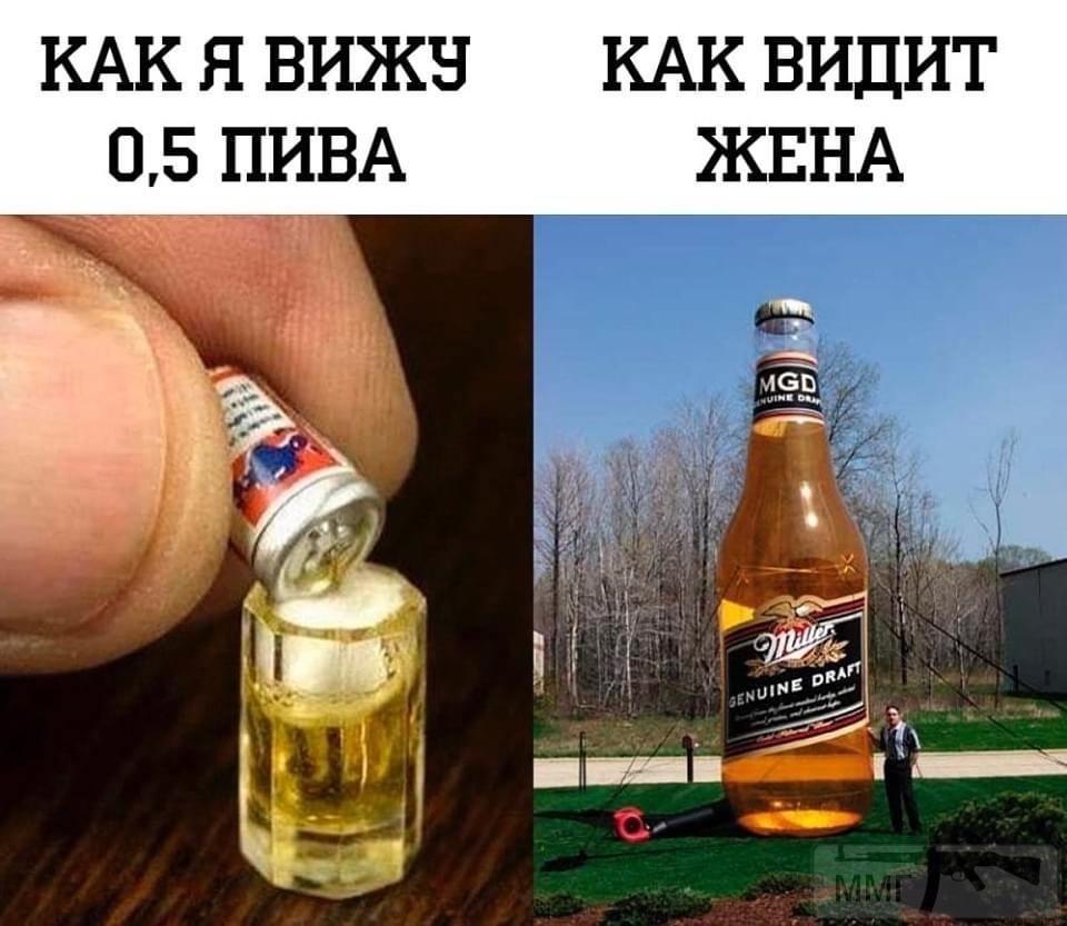 107687 - Пить или не пить? - пятничная алкогольная тема )))