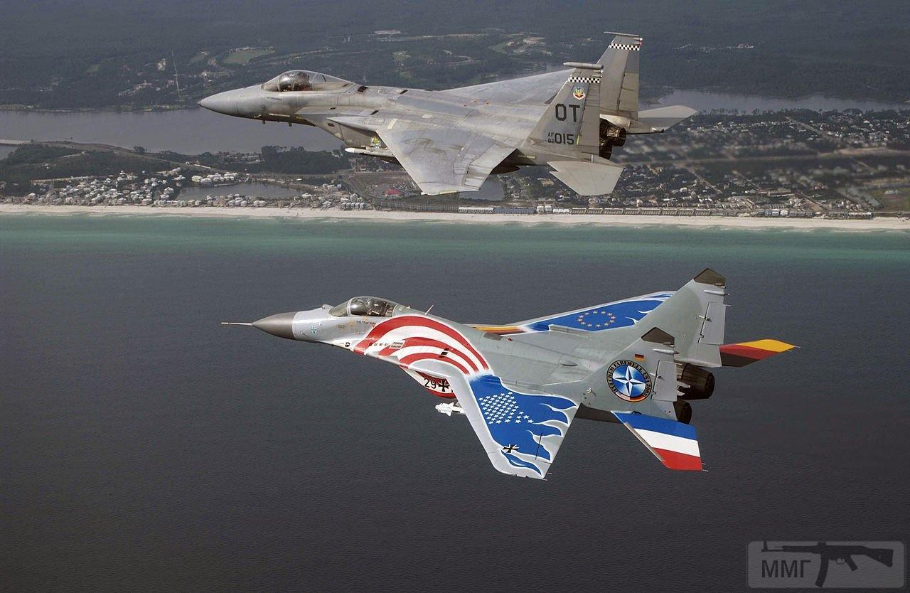 107750 - Красивые фото и видео боевых самолетов и вертолетов