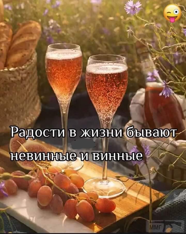 107768 - Пить или не пить? - пятничная алкогольная тема )))