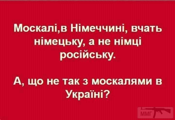 107819 - Украинцы и россияне,откуда ненависть.