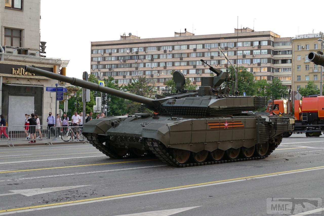 107849 - Современные танки