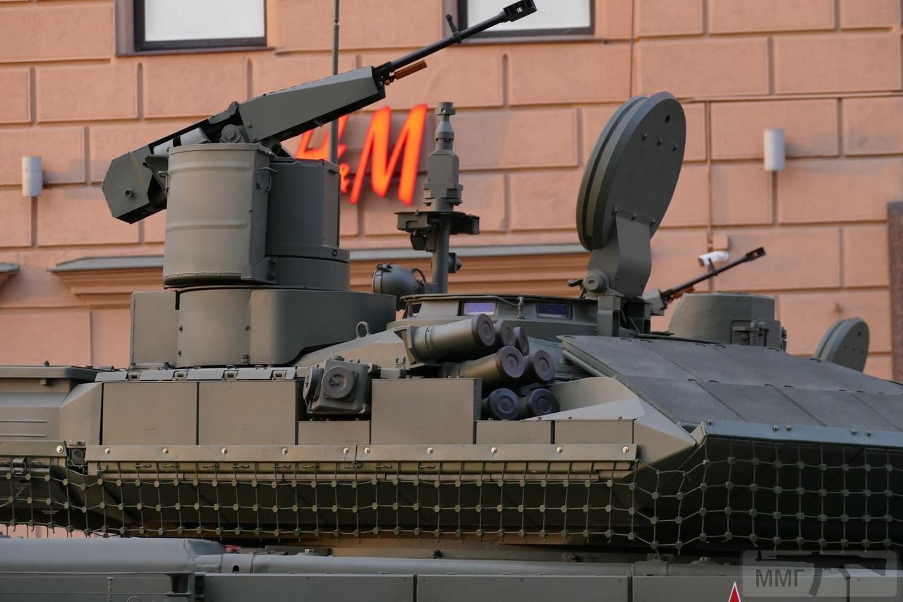 107856 - Современные танки