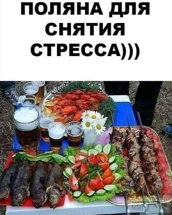 107870 - Закуски на огне (мангал, барбекю и т.д.) и кулинария вообще. Советы и рецепты.