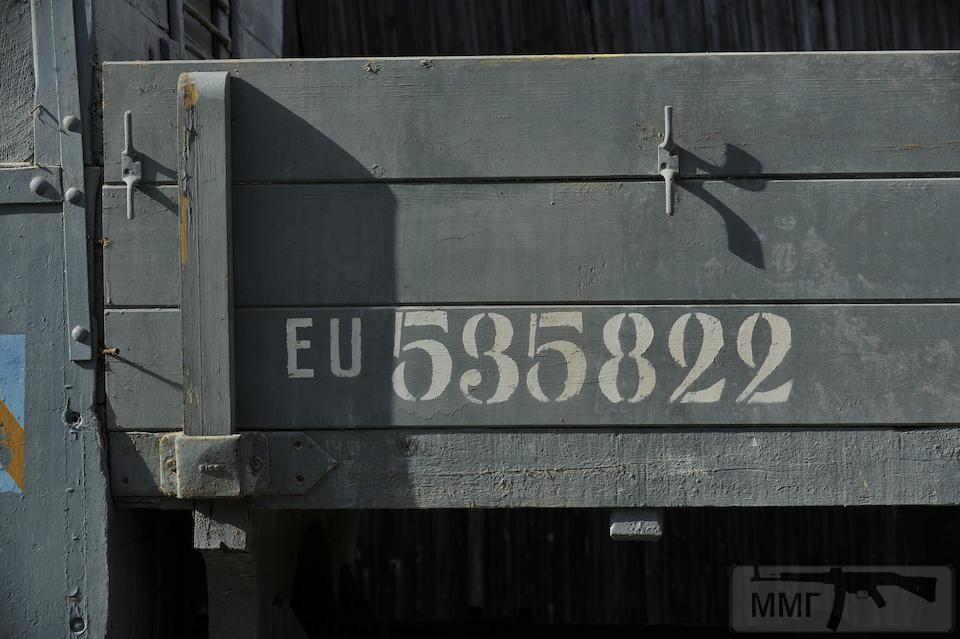 107892 - Автомобильный транспорт Первой мировой