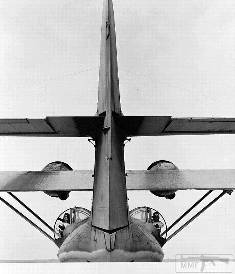 107899 - Красивые фото и видео боевых самолетов и вертолетов