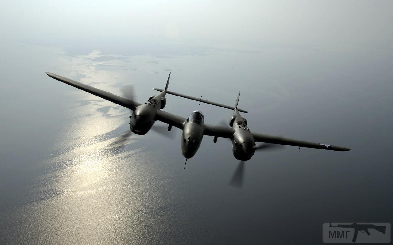 107900 - Красивые фото и видео боевых самолетов и вертолетов