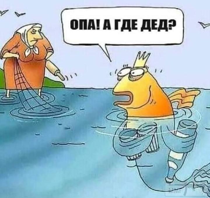 107927 - Пить или не пить? - пятничная алкогольная тема )))