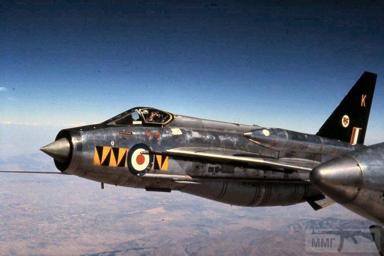 107950 - Красивые фото и видео боевых самолетов и вертолетов