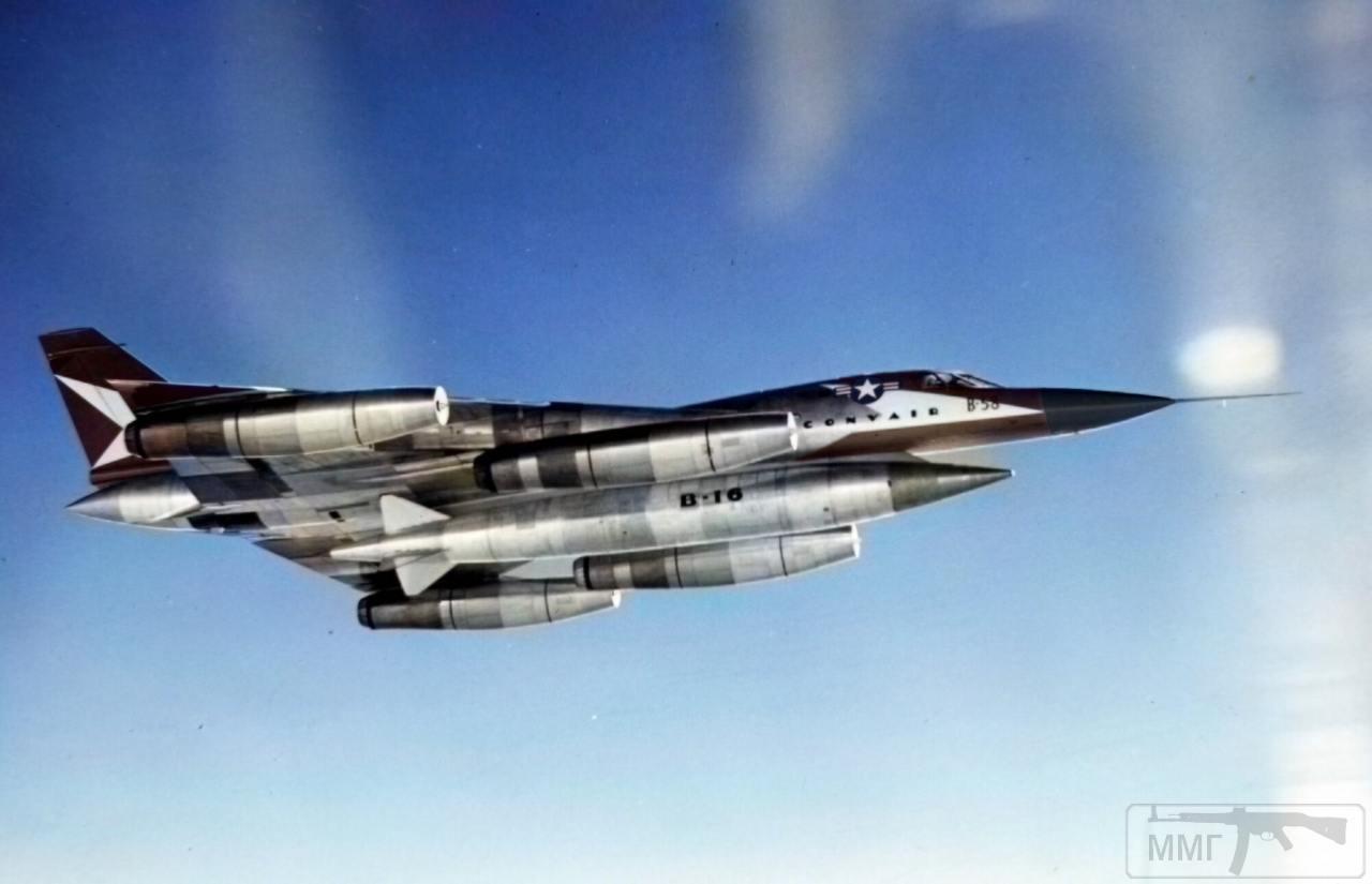 107968 - Красивые фото и видео боевых самолетов и вертолетов