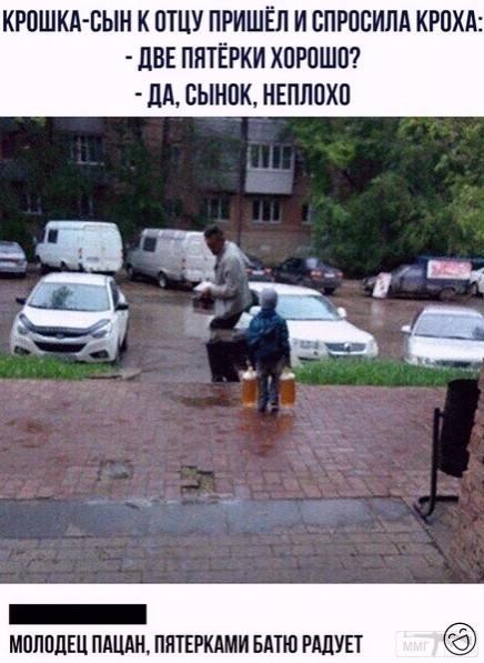 108015 - Пить или не пить? - пятничная алкогольная тема )))