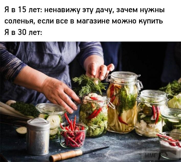 108203 - Закуски на огне (мангал, барбекю и т.д.) и кулинария вообще. Советы и рецепты.